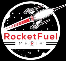 Rocket Fuel Media