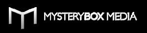 MysteryBox Media