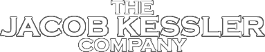 The Jacob Kessler Company