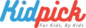 Kidpick