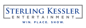 Sterling Kessler Entertainment