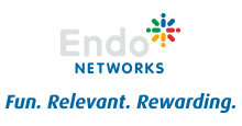 Endo Networks